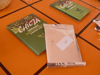 Chicza